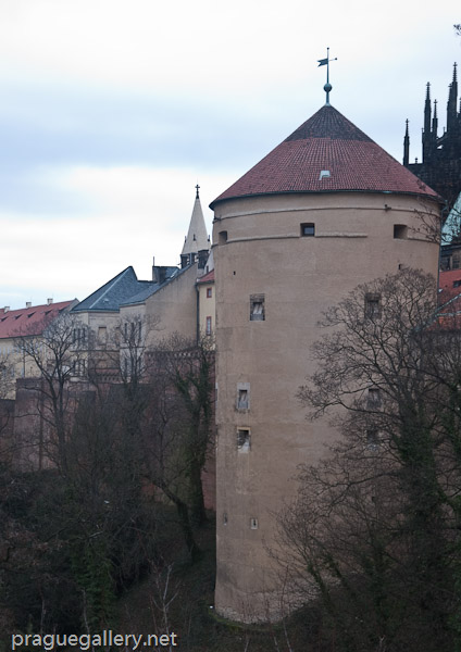 prague-castle-powder-tower.jpg