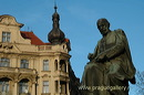 prague-alois-jirasek
