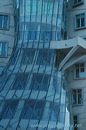 prague-dancing-house