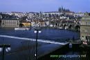 prague-vtlava-river2