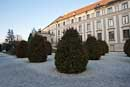 prague-castle-bastion-garden
