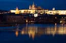 prague-castle-by-night