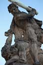 prague-castle-gladiator-1