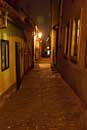 prague-castle-golden-lane