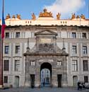 prague-castle-matthias-gate