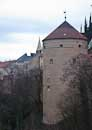 prague-castle-powder-tower